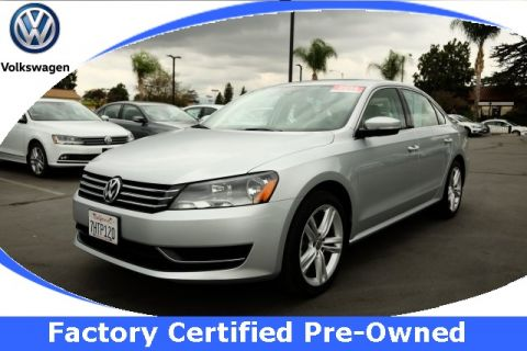 31 used cars trucks suvs in stock in west covina bozzani volkswagen. Black Bedroom Furniture Sets. Home Design Ideas