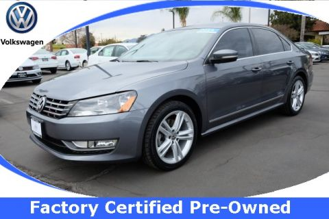 12 used cars trucks suvs in stock in west covina bozzani volkswagen. Black Bedroom Furniture Sets. Home Design Ideas