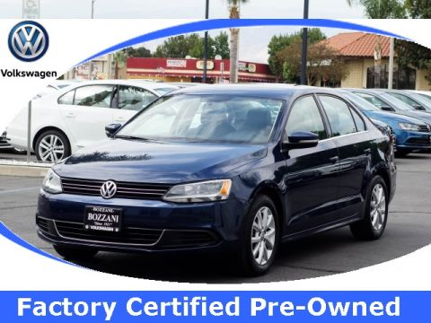 37 used cars trucks suvs in stock in west covina bozzani volkswagen. Black Bedroom Furniture Sets. Home Design Ideas